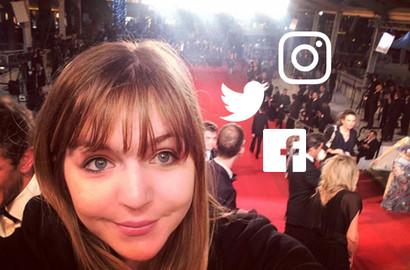 Actu EFAP - EFAP Cannes - Suivez nous sur les réseaux sociaux!