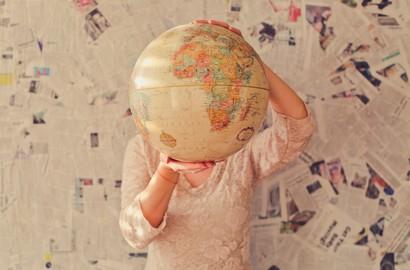 Actu EFAP - L'EFAP, école de communication worldwide - Universités partenaires