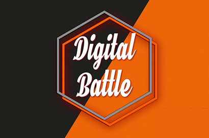 "Actu EFAP - La ""Digital Battle"" : une semaine de challenge nationale !"