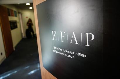 Actu EFAP - L'appel à projets aux associations de l'EFAP