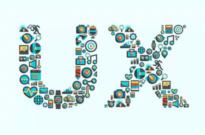 Actu EFAP - Découvrir l'UX Design dans une formation webmarketing