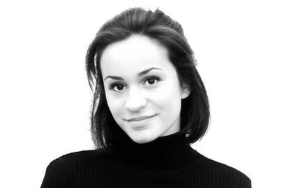 Actu EFAP - Marie nous raconte sa vie d'étudiante à l'école de communication EFAP Lyon