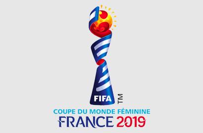 Actu EFAP - Étude de cas : Coupe du monde féminine de football
