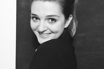 Actu EFAP - Amélie Saboye (diplômé de l'école de communication - EFAP 2015) - Chef de produit, Bulgari