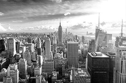 Actu EFAP - Étudiez la communication du luxe à New York avec l'EFAP!