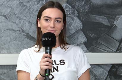 Actu EFAP - EFAP Alumni : Advocacy Manager - L'Oréal