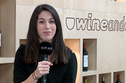 Actu EFAP - EFAP Alumni : Chef de projet Webmarketing - Wineandco