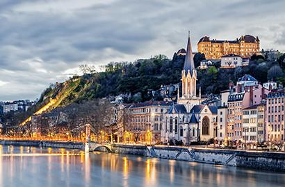 """Actu EFAP - Replay - Web conférence spéciale """"Marketing Digital à Lyon"""""""
