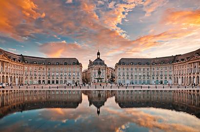 """Actu EFAP - Replay - Web conférence spéciale """"Marketing Digital à Bordeaux"""""""