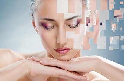 Actu EFAP - Découvrez le MBA Spécialisé Digital Marketing - Beauty & Cosmetics