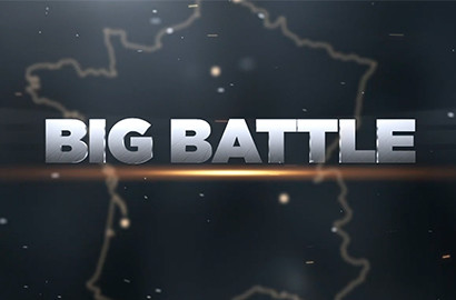 Actu EFAP - #BigBattle Nationale 100% en ligne !