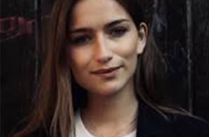 Actu EFAP - EFAP Alumni : Alexia Villalon, fondatrice d'une agence marketing