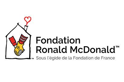 Actu EFAP - Stratégies de communication pour la Fondation Ronald McDonald