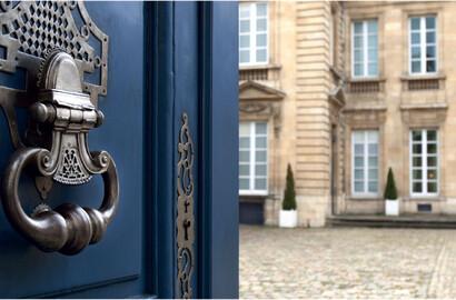 """Actu EFAP - Les Projets Consulting spécial """"Luxe et Mode"""" de l'EFAP"""