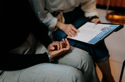 Actu EFAP - Les ateliers de l'EFAP : réussir son insertion professionnelle