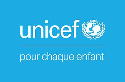 Actu EFAP - Nos étudiants communication en projet consulting pour l'Unicef