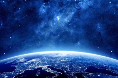 """Actu EFAP - EFAP x """"Revoir le Ciel"""" : stratégies de mobilisation pour lutter contre la pollution lumineuse"""
