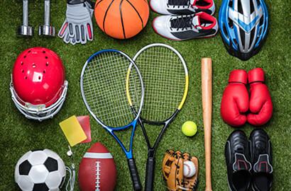"""Actu EFAP - En terrain connu : Création d'un média """"Sport Business"""""""