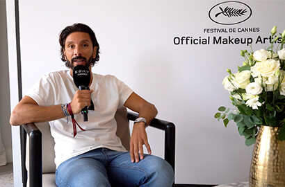 Actu EFAP - #EFAPCANNES - L'agence événementielle A.D.R incontournable sur le Festival de Cannes!