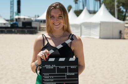 Actu EFAP - #EFAPCANNES : Stage au Protocole du Festival de Cannes