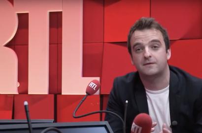Actu EFAP - EFAP Alumni : Journaliste - RTL et M6