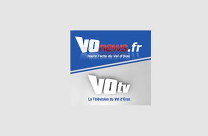 Actu EFAP - EFAP Alumni : Rédacteur en chef - VOnews / VOtv