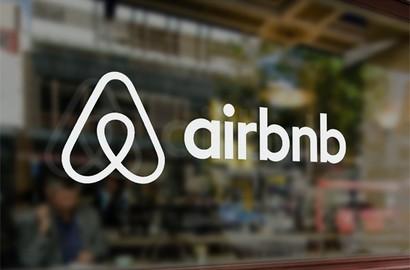 Actu EFAP - À la découverte de la stratégie digitale de AirBnb