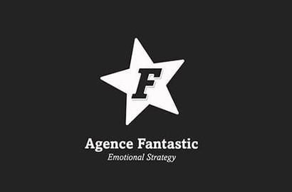 Actu EFAP - EFAP Alumni : Dirigeant - Agence de publicité Fantastic