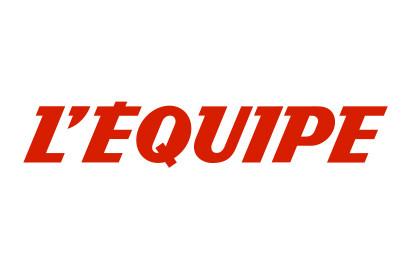 Actu EFAP - EFAP Alumni : Journaliste - L'Equipe