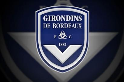 Actu EFAP - Partage d'expétience - Stage chez les Girondins de Bordeaux!