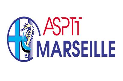 Actu EFAP - EFAP Alumni : Responsable Pôles Presse, Protocole et Relations Publiques - Olympique de Marseille