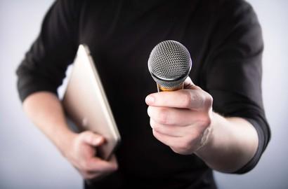 Actu EFAP - Interview croisée de deux étudiantes