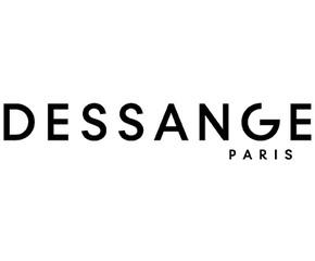 Dessange - Partenaire école de communication EFAP