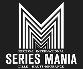 Le Festival Séries Mania - Partenaire école de communication EFAP