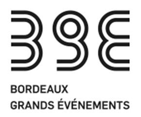 Bordeaux Grands Événements - Partenaire école de communication EFAP