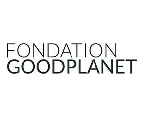 Fondation GoodPlanet - Partenaire école de communication EFAP