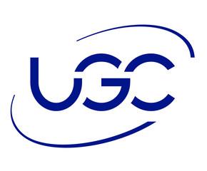 UGC Ciné Cité - Partenaire école de communication EFAP