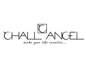 CHALL'ANGEL - Partenaire école de communication EFAP
