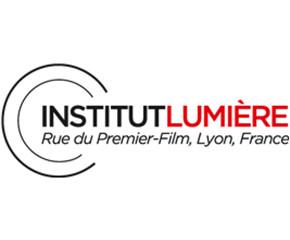 Institut Lumière - Partenaire école de communication EFAP