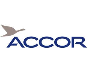 Accor - Partenaire école de communication EFAP