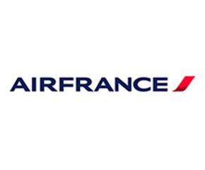Air France - Partenaire école de communication EFAP