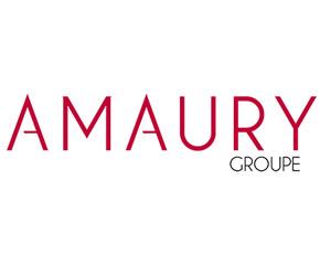 Amaury - Partenaire école de communication EFAP