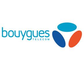 Bouygues - Partenaire école de communication EFAP
