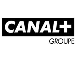 Canal + - Partenaire école de communication EFAP