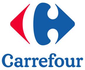 Carrefour - Partenaire école de communication EFAP