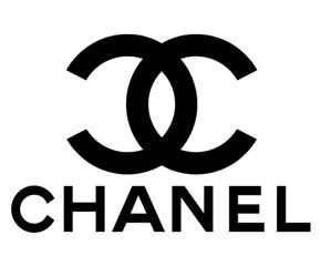 Chanel - Partenaire école de communication EFAP