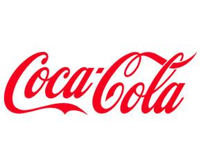 Coca-Cola - Partenaire école de communication EFAP