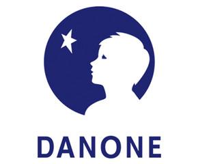 Danone - Partenaire école de communication EFAP