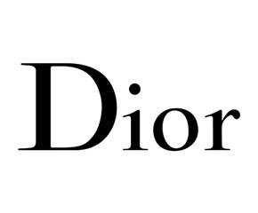 Dior - Partenaire école de communication EFAP