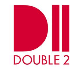 Double 2 - Partenaire école de communication EFAP